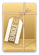 B1-12 Basic Series [BUNDLE]