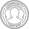 Community Content